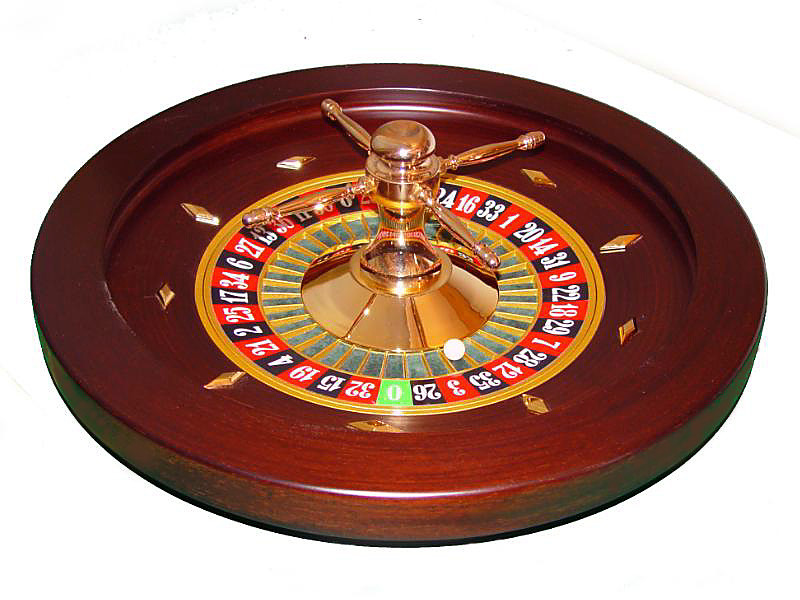 Casino spin palace online