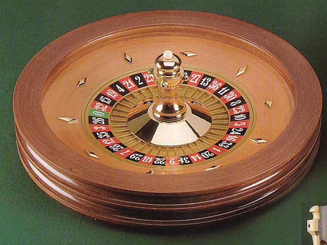 Roulette kessel 80 cm kaufen