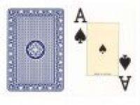 Poker Karten 101 von Piatnik