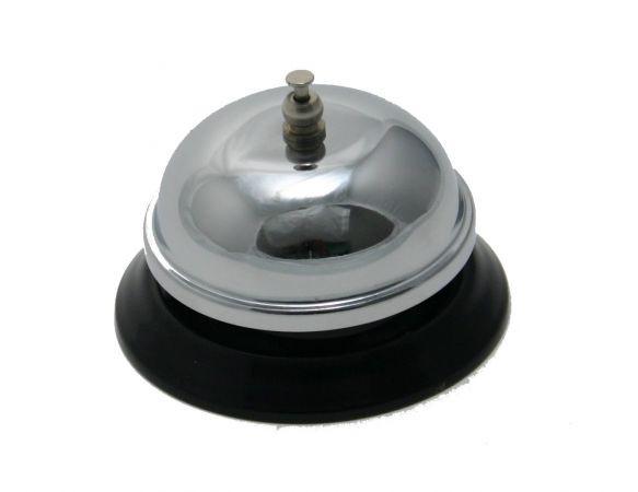 Call Bell / Tischglocke
