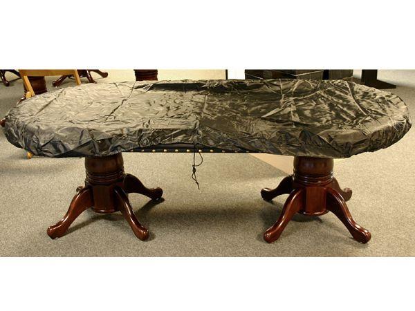 Nylon Table Cover 230x130x10