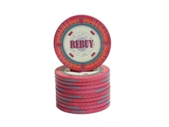 Button Rebuy