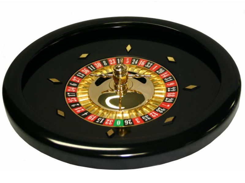 Roulette Kessel Kaufen