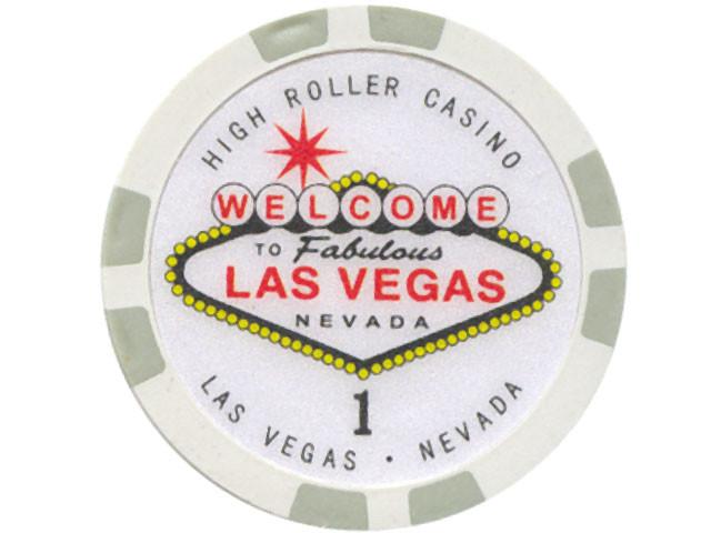 gewinnchance roulette 0